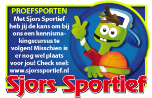sjors-sportief-trigger-sticker